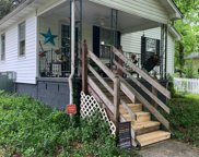 7308 W Martin Mill Pike, Knoxville image