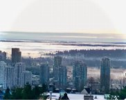 1485 Parkway Boulevard Unit 518, Coquitlam image