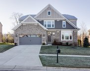 5117 Emerald View  Drive, Maineville image