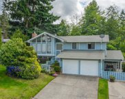 407 S 308th St, Federal Way image