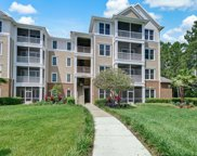 13364 BEACH BLVD Unit 1036, Jacksonville image