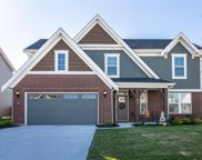 6457 Clearview  Drive, Mccordsville image