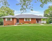 2563 Sevierville Rd, Maryville image