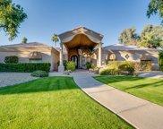 7444 E Desert Cove Avenue, Scottsdale image