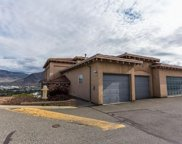 875 Sahali Terrace Unit 105, Kamloops image