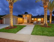 4990 Gardena Ave, Old Town image