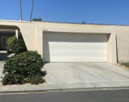 80100 Palm Circle Drive, La Quinta image