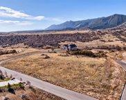 3955 Mesa Top Drive, Monument image