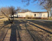 8700 Clearview Drive, Joshua image