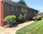 203 Lindale Drive, High Point image