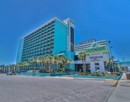 1501 S Ocean Blvd. Unit 514, Myrtle Beach image