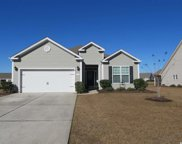 215 Cable Lake Circle, Carolina Shores image
