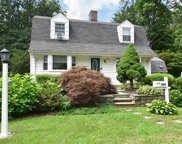 311 Old Kensico  Road, White Plains image