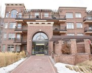 2700 E Cherry Creek South Drive Unit 108, Denver image