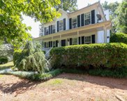 138 Clear Brook Trail, Douglasville image