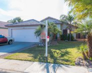 14747 N 149th Drive, Surprise image