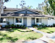2382     Coventry Circle   33 Unit 33, Fullerton image