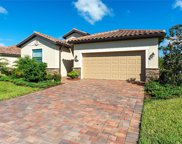 6504 Willowshire Way, Bradenton image