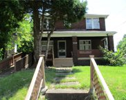 1129 Mcguffey  Road, Youngstown image