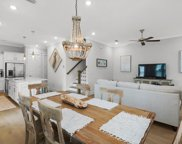 12 E E Pine Lands Loop Unit #360, Rosemary Beach image