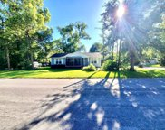 413 Olive Street, Green Cove Springs image