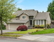12220 NE 168th Place, Bothell image