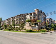 21009 56 Avenue Unit 404, Langley image