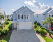 1403 Cottage Cove Circle, North Myrtle Beach image