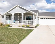 4490 N Kestrel Way, Eagle Mountain image