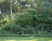 W4275 White Oak Dr, Germantown image