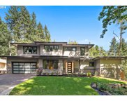 4485 West  RD, Lake Oswego image