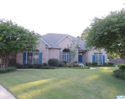 113 Forest Creek Drive, Madison image