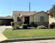 624 Charlana, Bakersfield image