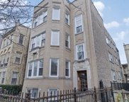 5531 N Campbell Avenue Unit #2, Chicago image