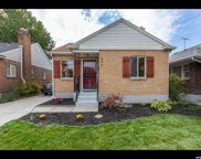 556 E Cleveland  Ave, Salt Lake City image