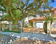 2867 Day Ave Unit #2867, Coconut Grove image