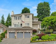 12734 SE 86th Place, Newcastle image