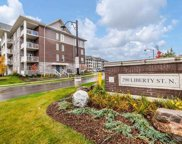 290 N Liberty St Unit 116, Clarington image