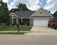 624  Rosemore Place, Rock Hill image