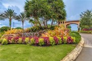 11880 Adoncia Way Unit 2101, Fort Myers image