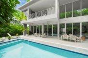 5480 Sw 80th St, Miami image