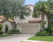 872 Taft Court, Palm Beach Gardens image