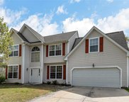621 Staley Crest Way, South Chesapeake image