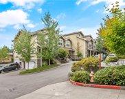 7322 Rainier Avenue S Unit #105, Seattle image