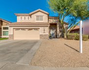 1080 E Windsor Drive, Gilbert image