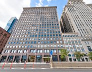 330 S Michigan Avenue Unit #1905, Chicago image