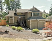 1102 235th Place SW, Bothell image