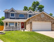 4012 East 130th Court, Thornton image