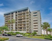 1501 Gulf Boulevard Unit 805, Clearwater image