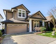 3396 Don Moore Drive, Coquitlam image